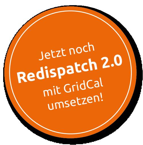 Button Redispatch 2.0